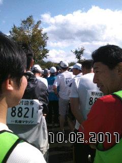 111002_1127~01.jpg
